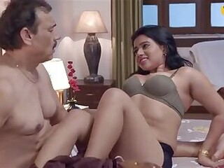 Sure XNXX Tubes From freesex.su