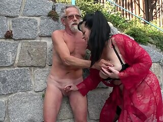 Sure XNXX Tubes From fuckpussy.cc