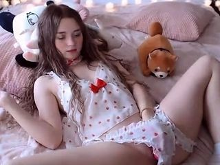 Video từ tubexclips.com