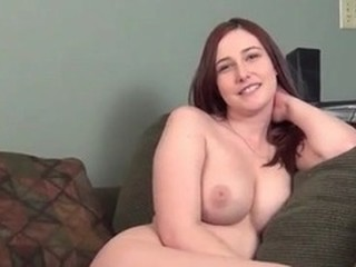 Videos from younghdcollegeporn.com