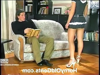 Video da 18teenporno.com