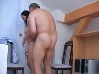 Video từ fuckmimimi.com