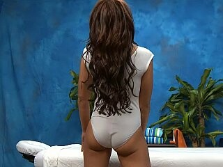 Mga video mula nude-teens.net