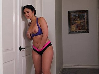 Porno Tubes From freexxxvideos.su