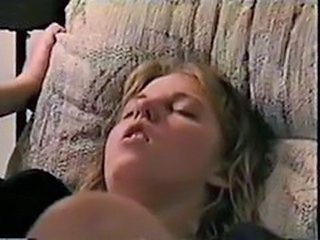 Videos from 19youngporn.com