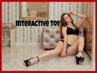 Video z  creampietube.xxx