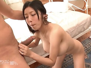 Videos from asianpornbabe.com
