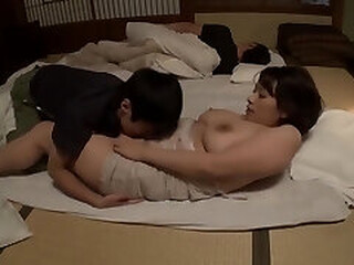 Videos from asianpornlab.com