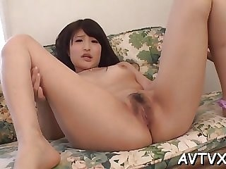 Video z  asianpussymovies.pro