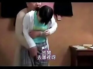 Videos from asianpussymovs.com