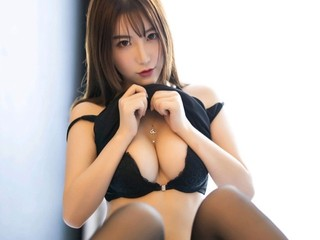 Videos from eliteasiansex.com