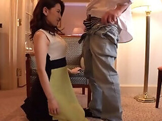 Videos from hotasiantubes.com