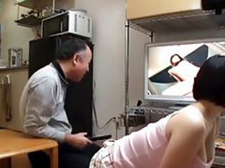Video từ japan18tube.com