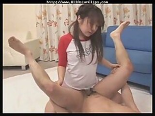 Video từ japanesequeen.com