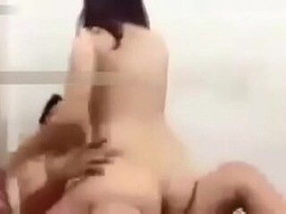 Videos from koreanporno.net