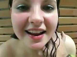 Videos from bbw-sex.pro