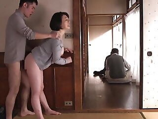 Video dari 1japansex.com