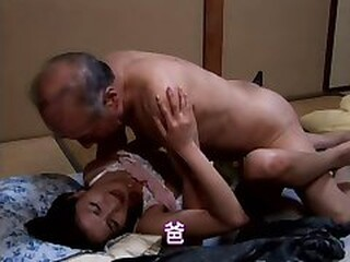 Video no asiandvdtube.com