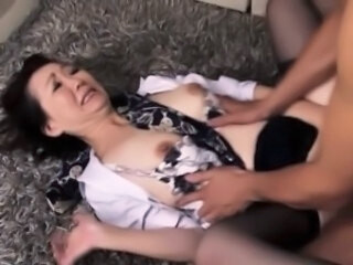 Video dari asianporn320.com