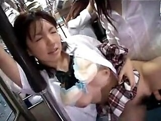 Videos von asianpornbabe.com