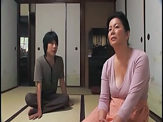 Videos van japanxxxworld.com