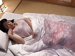 Video z  wowjapangirls.com