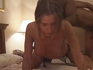 Youporn Sex Videos From analsextubes.com