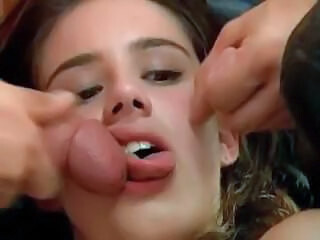 Youporn Sex Videos From fuckhd.pro