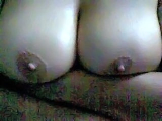 Amateur Big Tits Indian Natural Nipples