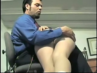 Ass Office