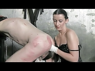 Bdsm Extreme Fisting