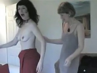 Amateur British European Homemade Mature