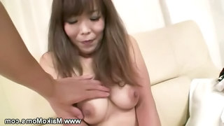 Asian Japanese Mature Nipples