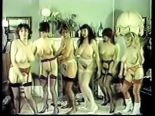 Big Tits Dancing Hairy Lesbian  Natural Stockings Vintage