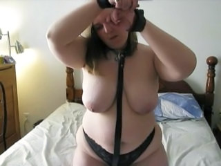 Amateur Chubby Fetish Homemade  Natural  Wife