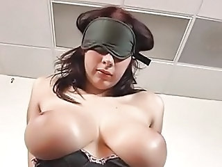 Babe Big Tits Fetish Natural