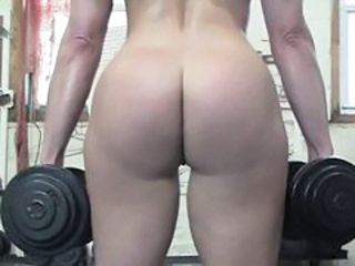 Ass Mature Pov Sport