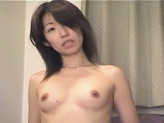 Asian Japanese  Small Tits