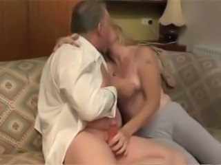 Amateur British European Kissing Mature Older Small cock Wife