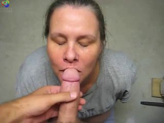 Amateur Blowjob Mature Pov Wife