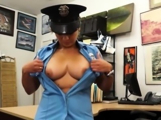 Amateur  Office Uniform