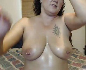 Amateur Chubby Mature Piercing Squirt Tattoo