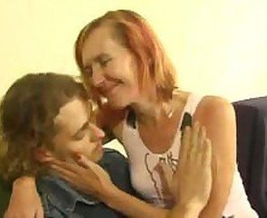 Anal Mature Mom Old and Young Russian