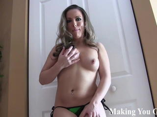 Amateur Cuckold Wife