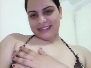 Arab Homemade Mature Webcam