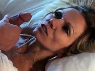 Amateur Blonde Facial Mature Pov Wife
