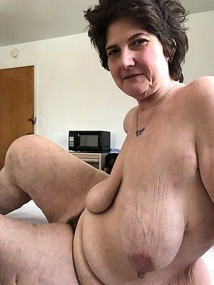 Photos from newmilfsex.com