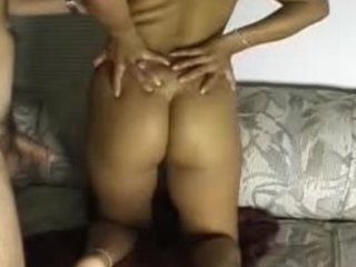 Amateur Doggystyle Girlfriend Homemade Indian