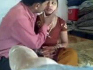 Amateur Family Indian Wife