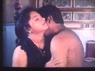 Big Tits Indian Vintage Wife